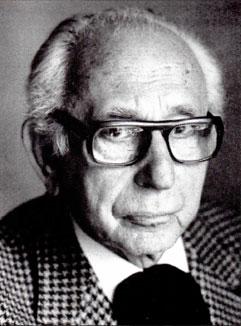 Piet de Vries (1980)
